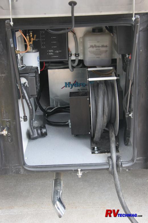 servicing aqua hot heating systems room wiring diagram articlepics 38_aquahotsvc_image 12 jpg