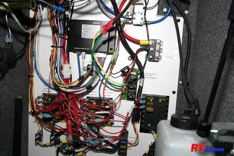 2004 allegro bus 40 69 VW Beetle Wiring Diagram  Marine Wiring Diagrams Coachmen Catalina Wiring Diagram Fire Truck Wiring