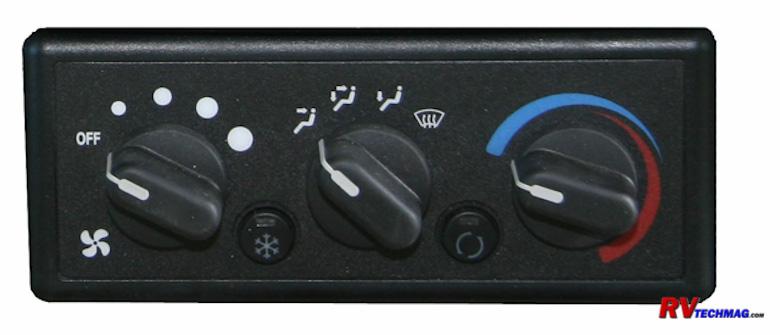 monaco rv dash ac wiring diagram rv air conditioning service  rv air conditioning service
