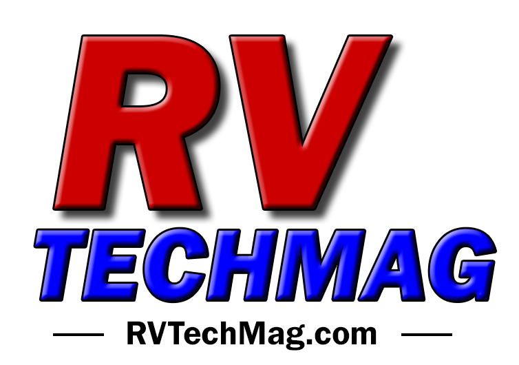 RV Camping, Travel and Reviews at RV Tech Mag